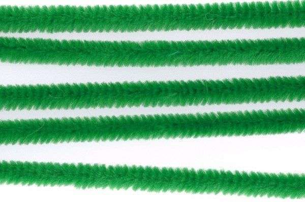 Piperensere 50 stk - Grønn