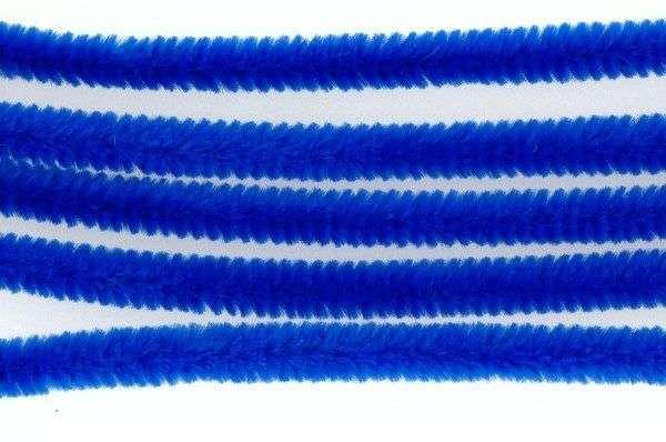 Piperensere 50 stk - Blå