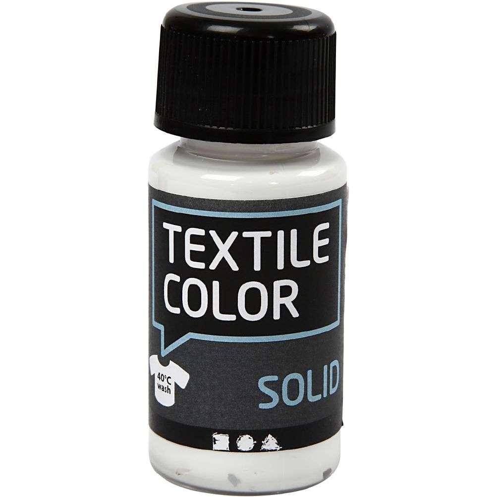 Textil Solid, dekkende