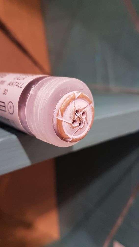 Lysveke til 60-80 mm lys