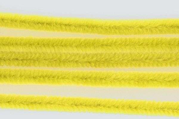 Piperensere 50 stk - Gul 50 Stk