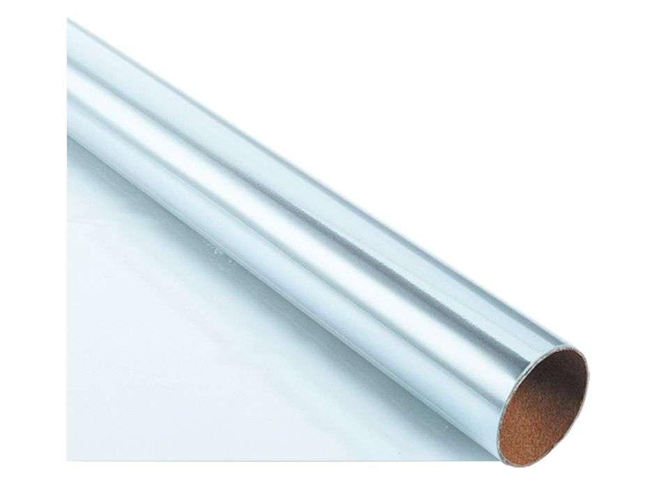 Cellofan klar - Blank 70cmx5m